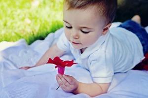 child-109157_1280