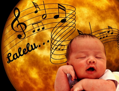baby-2087299_1920.jpg