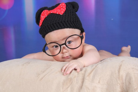 baby-229644_1920.jpg